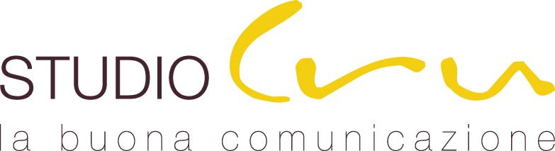 logo_cru_ok