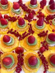 tartellette-frutta-le-vigne-di-roberto